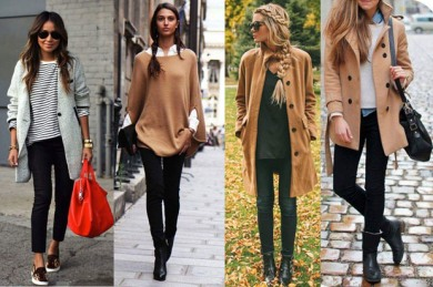 tendencia-outono-inverno-2015